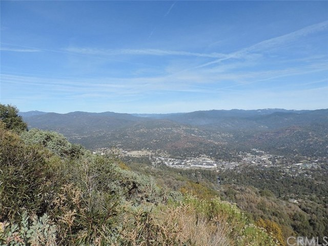 0 Deadwood Lookout Mountain Road, Oakhurst, CA 93644