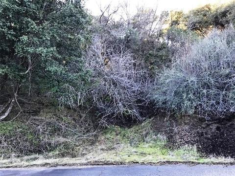 0 Forest Park Ln, Oakhurst, CA 93644
