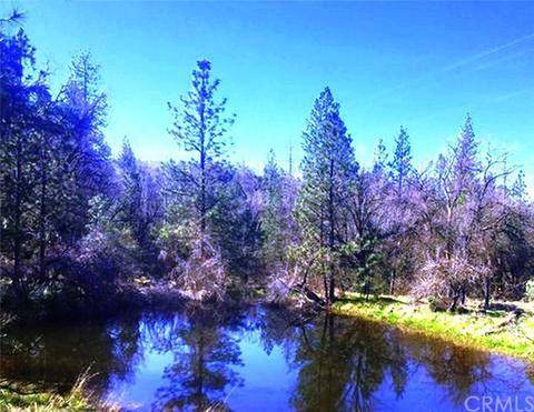 0 Thornberry Ponds Ln, Coarsegold, CA 93614
