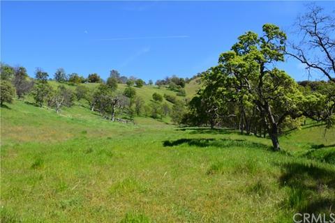0 Road 810, Raymond, CA 93653