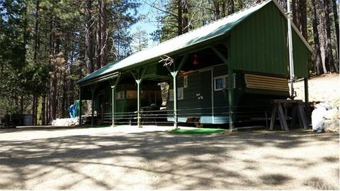 0 Meadow Ln, North Fork, CA 93643