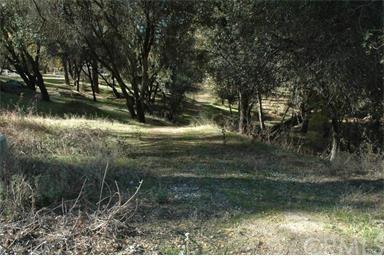 0 Pierce Lake Dr, Oakhurst, CA 93644