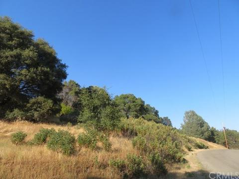 3974 Van Ness Rd, Mariposa, CA 95338