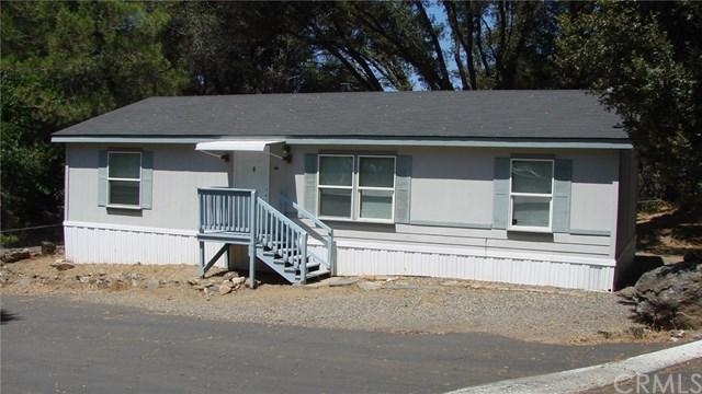 50889 Road 426 #3, Oakhurst, CA 93644