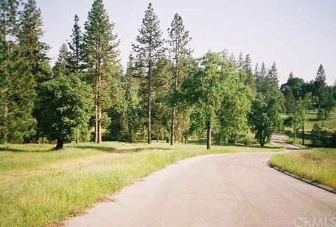 0 Old Town 226 Rd, North Fork, CA 93643