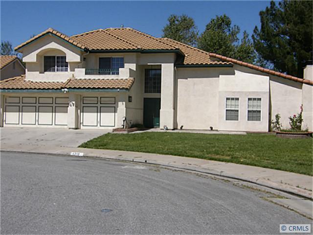 1310 Avenida Garnette, San Jacinto, CA 92583