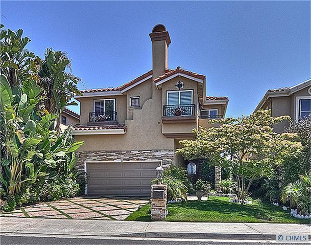 31616 Sea Shadows Way, Laguna Niguel, CA 92677