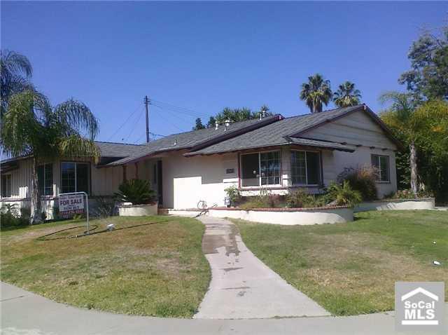 12612 Jetty St, Garden Grove, CA 92840