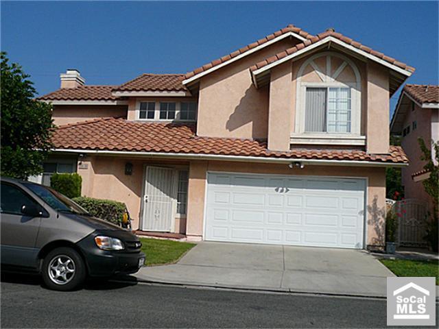 3 Cantera, Santa Ana, CA 92703