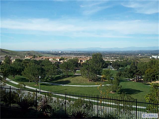 23 Balcony, Irvine, CA 92603