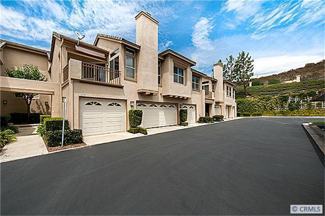 1368 S Country Glen Way, Anaheim, CA 92808