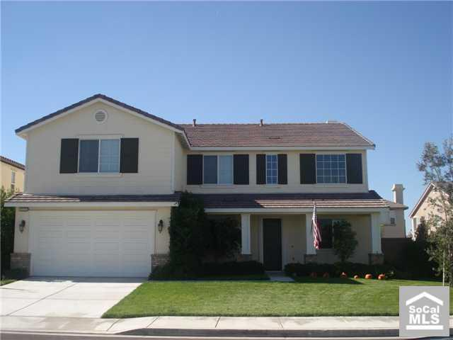 8251 Pebble Creek Dr, Corona, CA