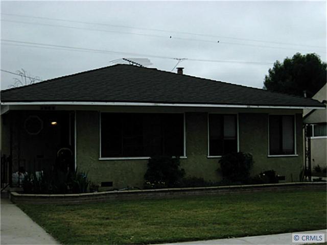 5923 Pearce Ave, Lakewood, CA 90712