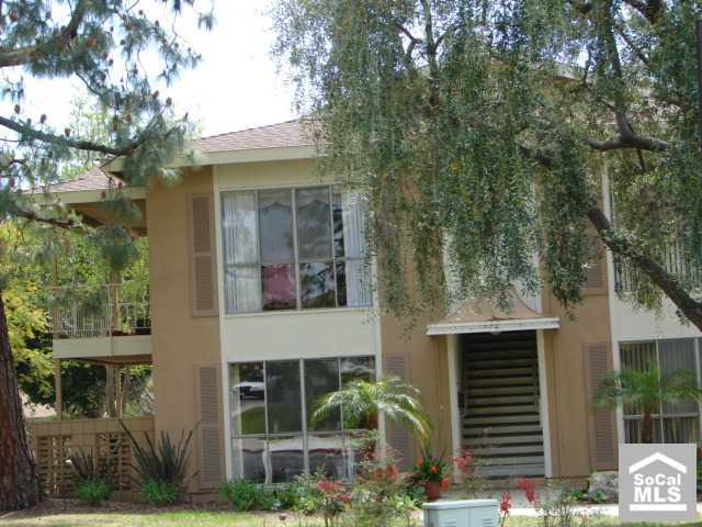175 Avenida Majorca N, Laguna Woods, CA