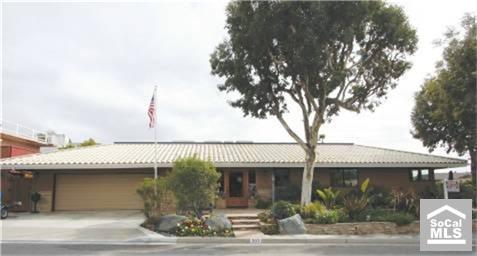 303 Avenida De La Riviera, San Clemente, CA 92672