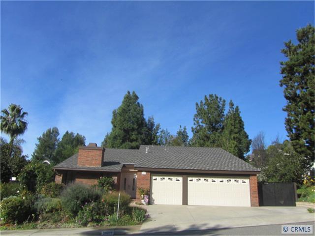 26011 Terra Bella Ave, Laguna Hills, CA 92653