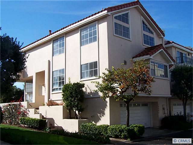 19441 Macgregor Cir, Huntington Beach, CA 92648