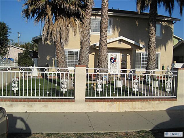 290 Holly St, Oceanside, CA 92058