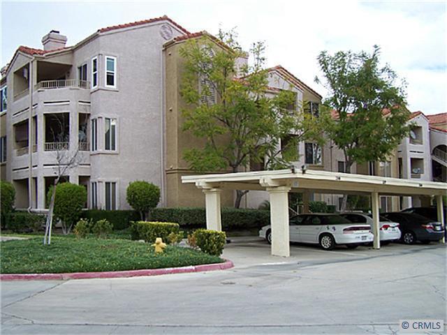 2550 San Gabriel Way 101, Corona, CA