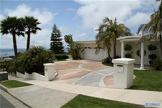 32571 Caribbean Dr, Dana Point, CA 92629