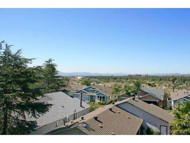 13691 Gavina Ave #APT 568, Sylmar, CA