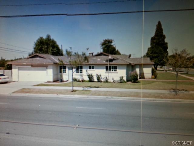 5308 Rochester St, Riverside, CA