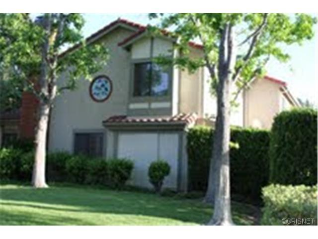 6855 Valley Circle Blvd #APT 33, West Hills CA 91307