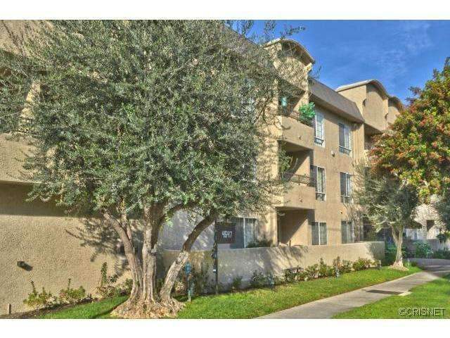 4647 Willis Ave #APT 316, Sherman Oaks, CA