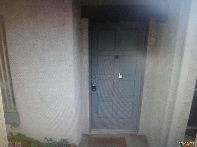 13475 Hubbard St #31, Sylmar, CA 91342