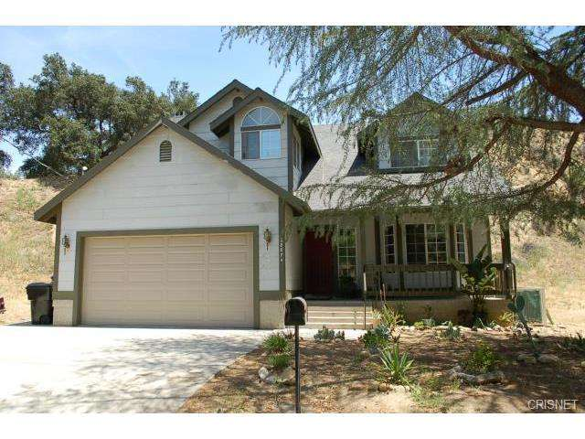 28874 Lincoln Ave, Castaic, CA