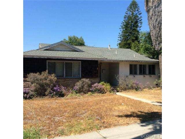 15535 Lassen St, Mission Hills San Fernando, CA 91345