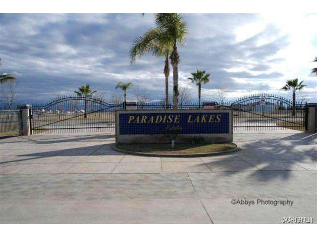 4609 Diamond Bay Dr, Arvin, CA