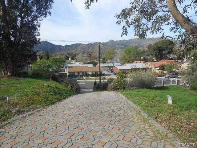 10532 Variel Ave, Chatsworth, CA