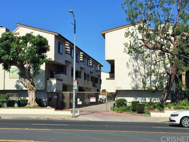 7650 Topanga Canyon Blvd #APT 15, Canoga Park, CA