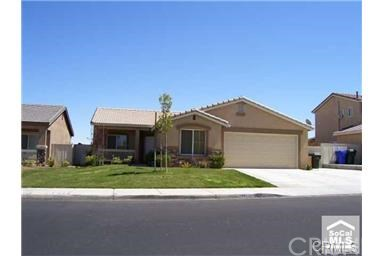 13589 Fox Pt, Victorville, CA