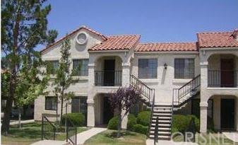 2554 Olive Dr #APT 28, Palmdale, CA