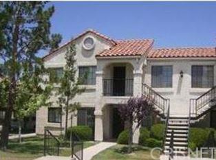 2554 Olive Dr #APT 43, Palmdale, CA