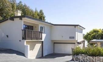 31258 Bailard Rd #APT 1, Malibu, CA