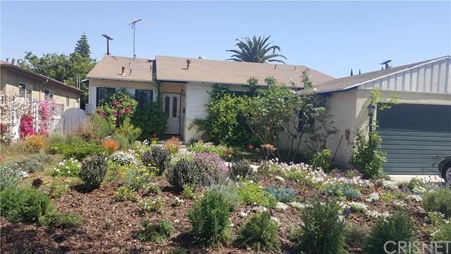 7018 Morse Ave, North Hollywood, CA