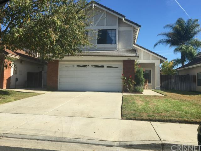 3854 Lost Springs Dr, Agoura Hills, CA