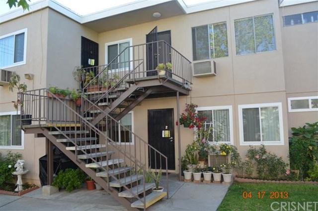 7129 Coldwater Cyn #APT 10, North Hollywood, CA