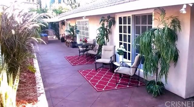 10300 Vanalden Ave, Porter Ranch, CA