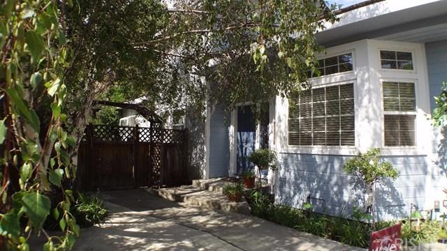 28628 Applewood Ln, Castaic, CA