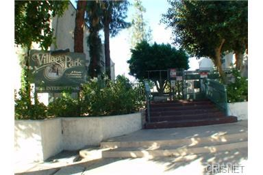 8601 International Ave #APT 188, Canoga Park, CA
