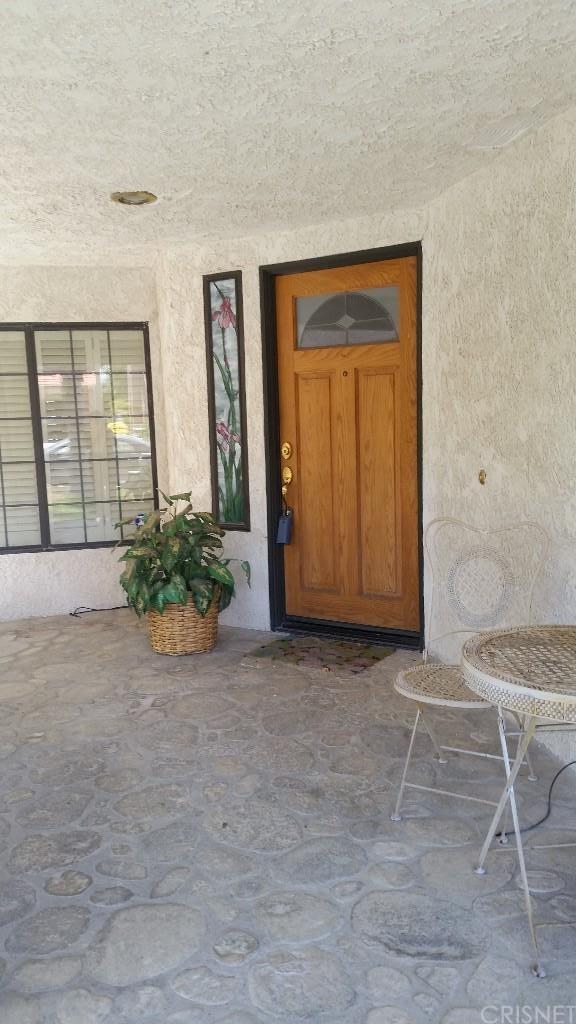 25311 Joyce Pl, Stevenson Ranch, CA