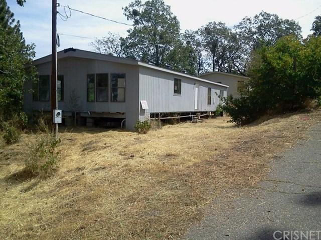 33430 Navion Rd, Paynes Creek, CA