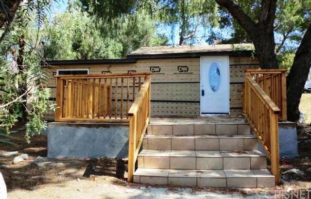 13447 Dardon Dr, Granada Hills, CA