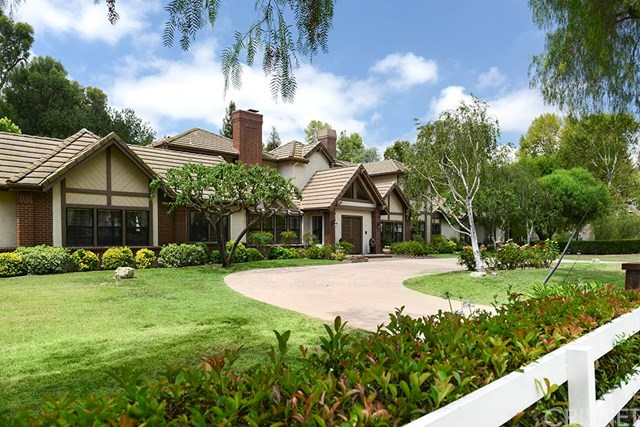 24350 Long Valley Rd, Calabasas, CA