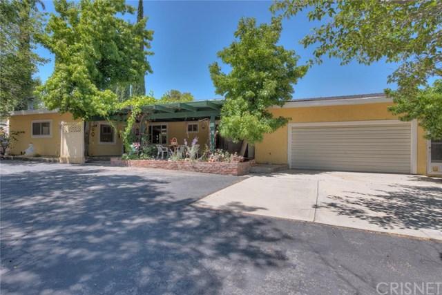 10650 Leona Ave, Palmdale, CA
