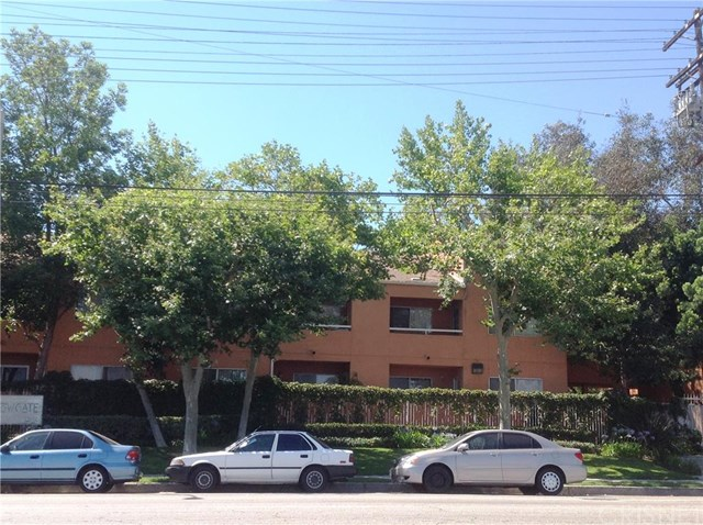 12601 Van Nuys Blvd #APT 103, Pacoima, CA